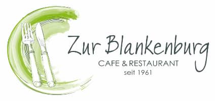 "Café & Restaurant ""Zur Blankenburg"" – Ibbenbüren-Dörenthe"
